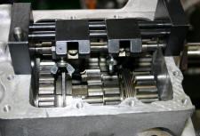 flh79-4-2-1